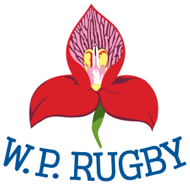 WP Club Rugby