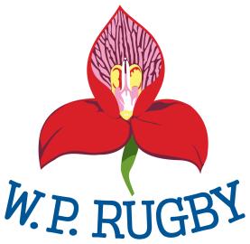 WP Club Rugby
